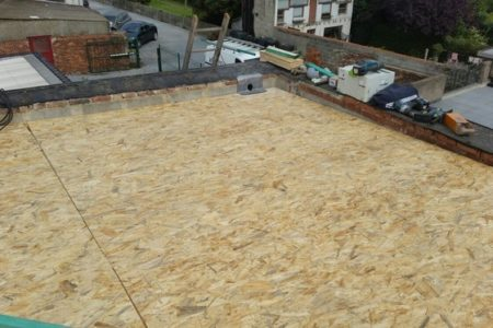platte daken limburg