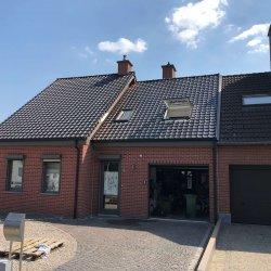 dakwerken diepenbeek