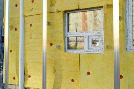 facade-insulation-978999_1280