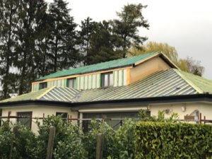 dakwerken overijse
