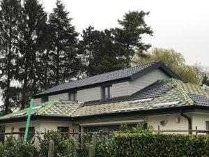 dakwerken vlaams-brabant